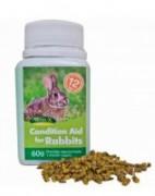英國Rabbit Aid - Condition Aid 60g