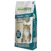 Breeder Celect Cat Litte 10L