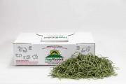 HayRabbit Premium 1st Cut Timothy Hay 3bls