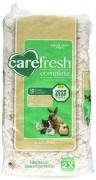 Carefresh white 10L (預訂)