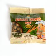 APD Veggie Heart Snacks 菜味餅- 2OZ
