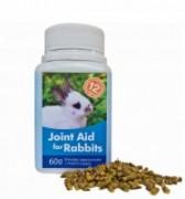 英國Rabbit Aid - Joint Aid 60g
