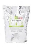 Small Pet Select Super Fiber Rabbit Food 10LBS
