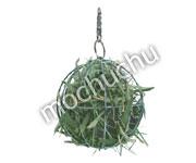 大鐵草球 ∮11.3cm