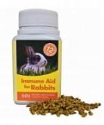 英國Rabbit Aid - Immune Aid 60g