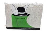 Rabbit hole hay 白色紙棉 72L