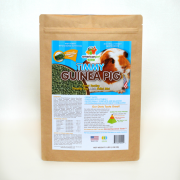 APD Timmy for Guinea Pig Pellets 成年天竺鼠糧 3LBS (需預訂)