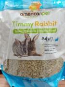 APD Timmy for Rabbits Pellets 成年兔糧- 5LB