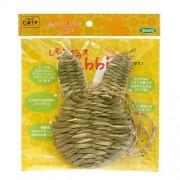KAWAI 草織玩具 (兔子)