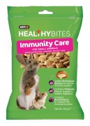 Healthy Bites Immunity-Care