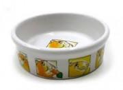 葵鼠食物碗