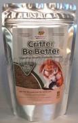 Critter Be Better Powder 草粉 8OZ (需預訂)