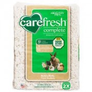 Carefresh 環保吸水紙棉白色 - 50L
