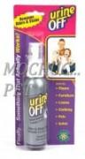 美國 Urine OFF 解尿素輕便裝 118ml(小動物用) (需預訂)