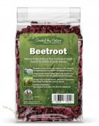 Beetroot  紅菜頭乾
