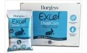 Excel Dualcare  草粉糧  小包裝 60g