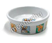兔子食物碗