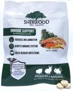Sherwood Immune Support 免疫系統保健