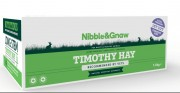Nibble & Gnaw Timothy 1.7KG (英國加拿大草)