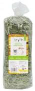 Brytin 1st cut timothy hay 24oz