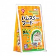 日本海鮮倉鼠主食 - 600g