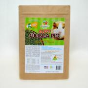 APD Alffy for Guinea Pig Pellets 幼天竺鼠糧 3LBS (需預訂)