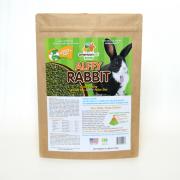 APD Alffy Rabbits 幼兔糧- 5LB (需預訂)