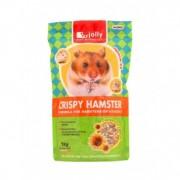 JOLLY 高級倉鼠糧 - 1kg
