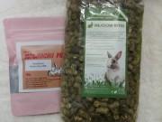 Meadow Bites 草粒 (repack size) 100g