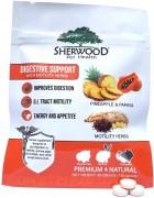 Sherwood Digestive Support 腸胃保健