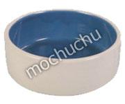 藍白加大碗(7吋)