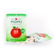 Momi 蘋果乾