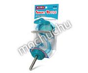 Alex Smart Bottle 250ml - 藍色