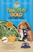 APD Timothy Gold Hay-5LB